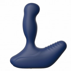 Japoński masturbator - Tenga Keith Haring Egg Dance 6szt