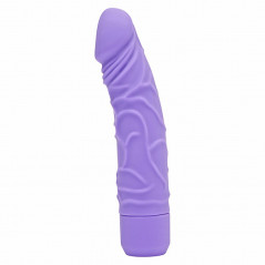 Fleshlight - Lubrykant chłodzący Fleshlube Ice 100 ml