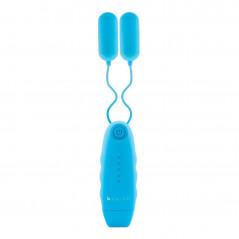 Krem stymulujacy i zwiększający sutki - System JO Women Nipple Plumper 30 ml