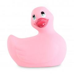 Lubrykant analny - System JO Anal H2O Lubricant Cool 135 ml Chłodzący