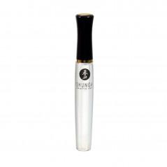 Lubrykant analny - System JO Anal H2O Lubricant Warming 135 ml Rozgrzewający