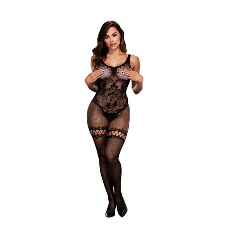 Lubrykant analny - System JO Anal H2O Lubricant 75 ml