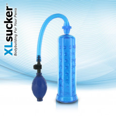 Lubrykant analny - System JO Anal Silicone Lubricant Warming 120 ml Rozgrzewający