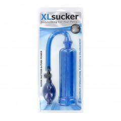Lubrykant analny - System JO Anal Silicone Lubricant Warming 75 ml Rozgrzewający