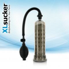 Lubrykant analny - System JO Anal Silicone Lubricant 75 ml