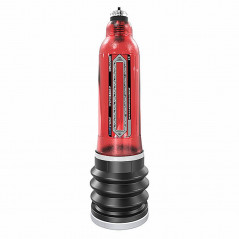 Wibrujący pierścień - Vi-Bo Ring Vibrator Orb