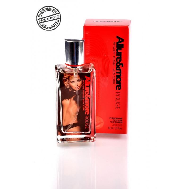Olejek do masażu - System JO Massage Glide Warming 30 ml Rozgrzewający