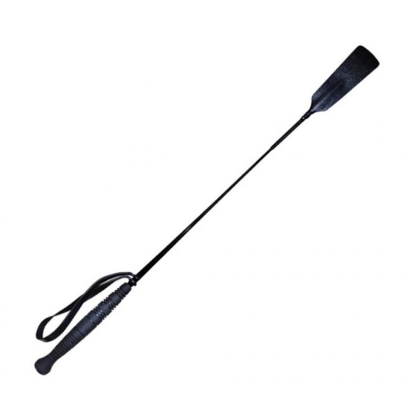 Olejek do masażu - System JO Massage Glide Citrus 30 ml Cytrusy
