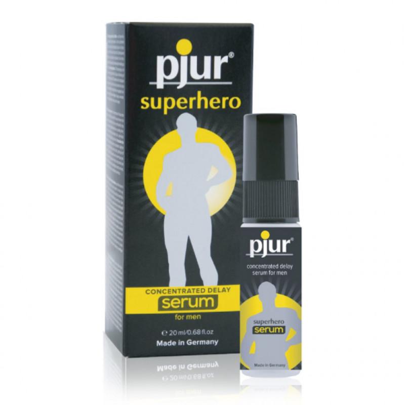 Olejek do masażu - System JO Massage Glide Unscented 120 ml Bezwonny