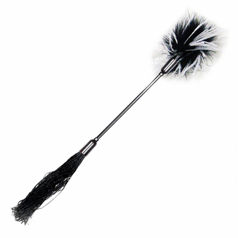 Olejek do masażu - System JO Massage Glide Lavender 120 ml Lawenda