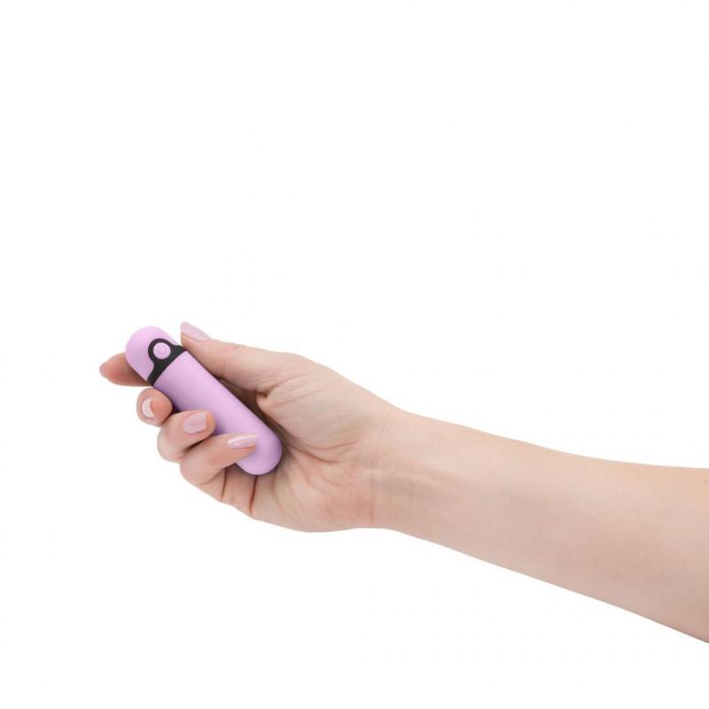 Lubrykant wodny - System JO H2O Lubricant 30ml