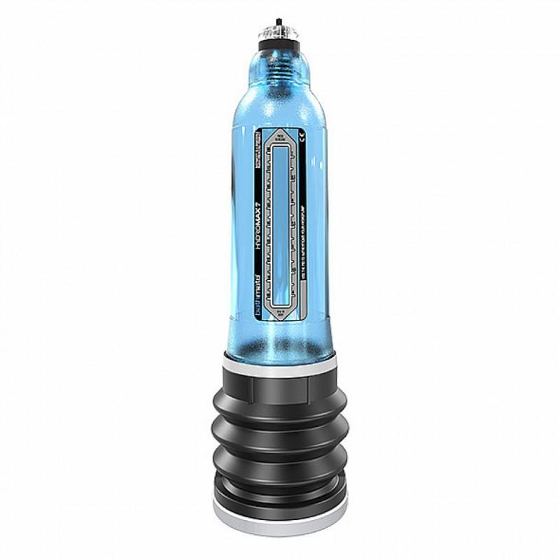 Wibrator na palec - Vi-Bo Finger Vibrator Orb