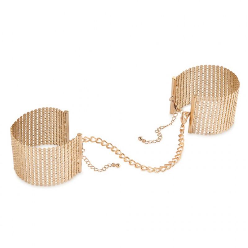 Lubrykant smakowy wodny - System JO H2O Lubricant Watermelon 30 ml, Arbuz