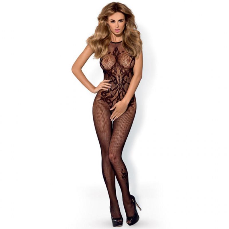 Lubrykant smakowy wodny - System JO H2O Lubricant Raspberry 30 ml, Malina