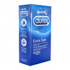 Lubrykant smakowy wodny - System JO H2O Lubricant Mint 150 ml, Mięta