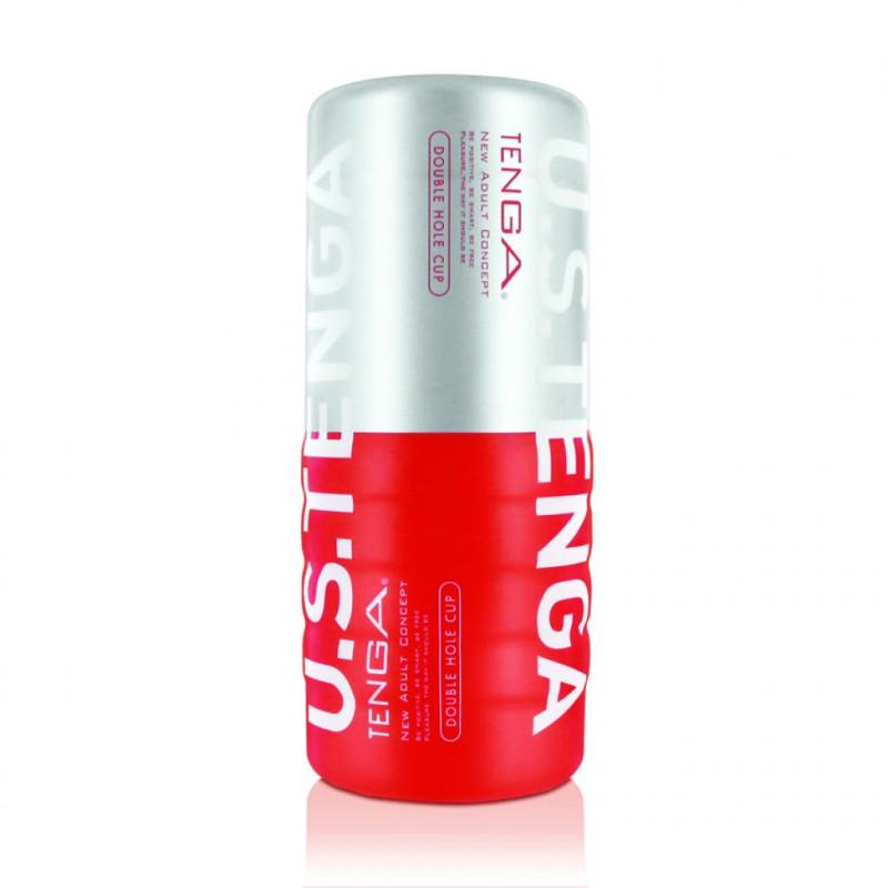 Lubrykant wodny - System JO H2O Lubricant Cool 75 ml Chłodzący