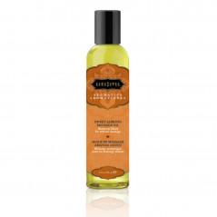 Lubrykant analny - System JO Anal H2O Lubricant 135 ml