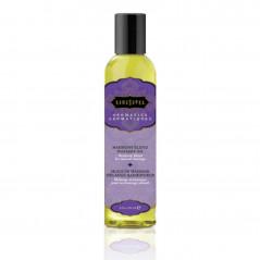 Lubrykant analny - System JO Anal Silicone Lubricant 135 ml