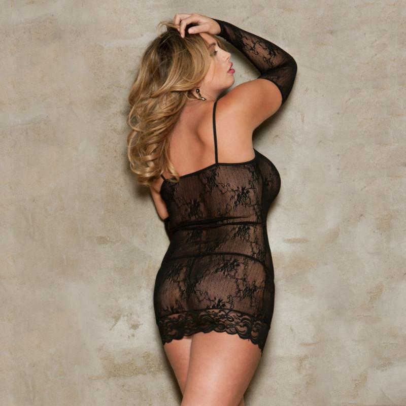 Zestaw żeli dla par - System JO 2-To-Tango Couples Kit
