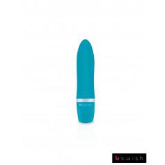 Lubrykant organiczny - System JO Organic Lubricant 135 ml
