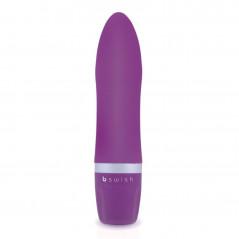 Lubrykant organiczny - System JO Organic Lubricant 75 ml