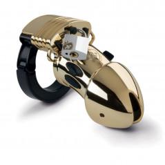 Zestaw akcesoriów na prezent - Voulez-Vous... Gift Box Birthday