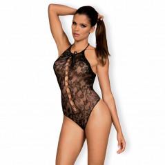 Krem powiekszający biust - System JO Women Bosom Booster Cream 120 ml