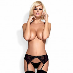 Żel ścieśniający - Shunga Vaginal Tightening Gel Organica