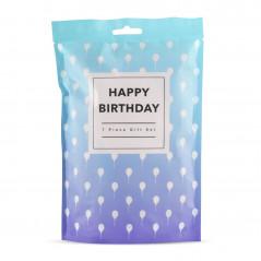 Lubrykant wodny - Shunga Toko Lubricant Aqua
