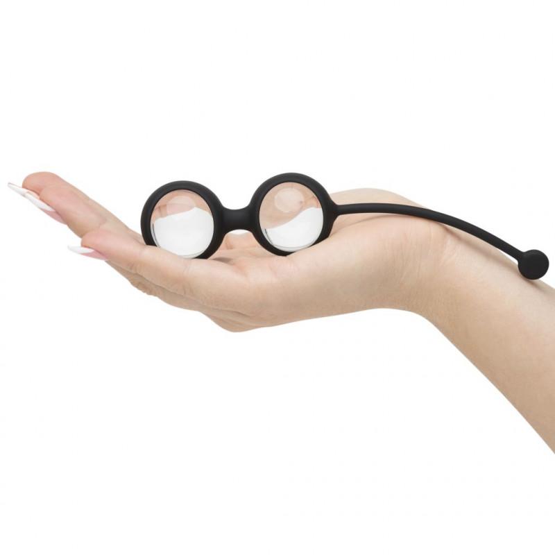 Olejek do masażu - Shunga Massage Stimulation Stymulacja