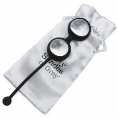 Olejek do masażu - Shunga Massage Sensation Uczucie