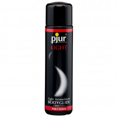 Olejek do masażu - Shunga Massage Oil Aphrodisia Afrodyzjak