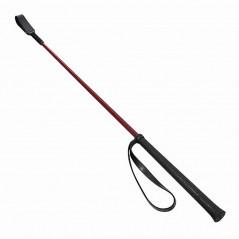 Display - Zolo Pocket Pool Fishbowl 24 Pieces