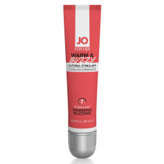 Masturbator - Zolo Pocket Rack Em