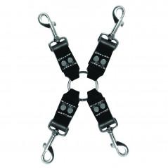 Krem wydłużający seks - Shunga Dragon Virility Cream
