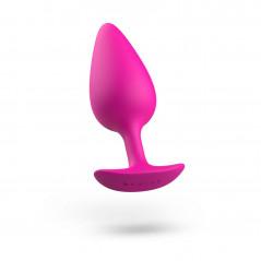 Środek analny silikonowy - Pjur Analyse Me Glide 100 ml