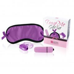 Żel wodny dla kobiet - Pjur Woman Aqua 100 ml