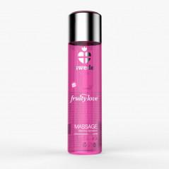 PowerBullet - Wibrator na palec - Frisky Finger