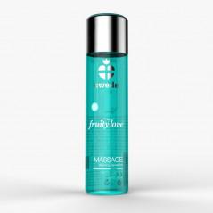 MiVibe - Mini wibrator z naszyjnikiem - Necklace