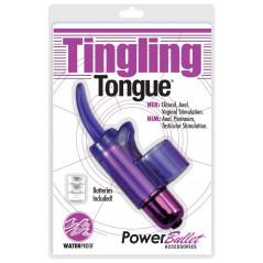 Lubrykant smakowy - Shunga Toko Lubricant Cherry Czereśnia