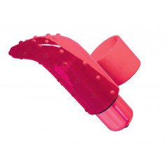 Olejek do masażu - Shunga Massage Oil Romance Romans