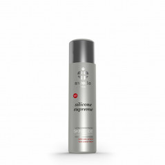 Petits Joujoux - Biżuteria do ciała - Red
