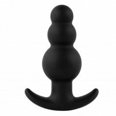LoversPremium - Świeca do masażu - zapach Krem waniliowy