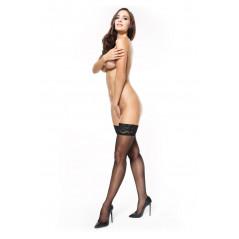 Cloneboy - Zestaw do klonowania penisa wersja Gay - Black Dildo Gay Version