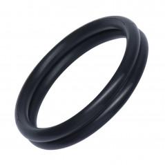 Cloneboy - Zestaw do klonowania czarnego penisa - Black Dildo