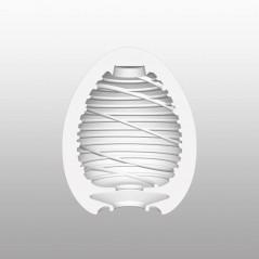 Fukuoku - Rękawiczka do masażu, lewa - Five Finger Left M/L