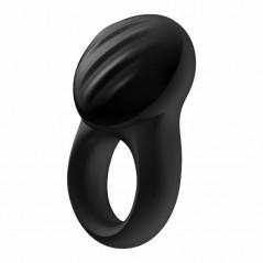 Tattoo Set - Zestaw seksownych, zmywalnych tatuaży Rockowe - Rocker Chick