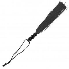 Feromony dla mężczyzn - CP Male Pheromones - 14 ml