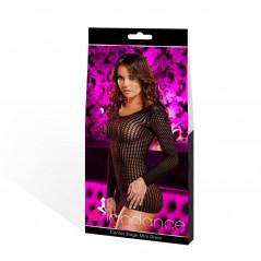 Tenga Egg Silky - Jajka do masturbacji Śliskie (6 szt.)