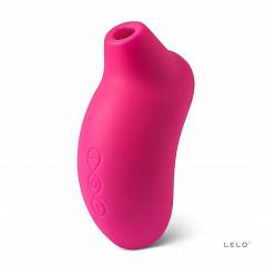 Krem erekcyjny - Male Get Hard Sachets 6 x 4 ml